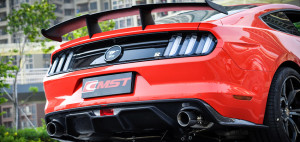 Ford_Mustang-C-3