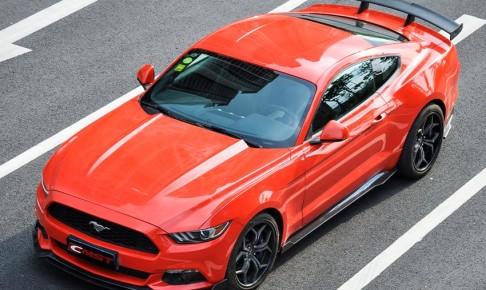 Ford_Mustang-C-eye