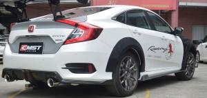 Honda_Civic-A-5