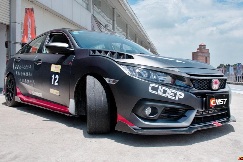 Honda_Civic-B-eye