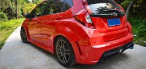 Honda_Fit-A-3