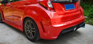 Honda_Fit-A-6
