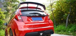 Honda_Fit-A-8
