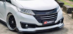 Honda_Odyssey-A-1
