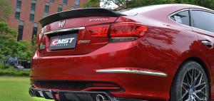 Honda_Spirior-A-4