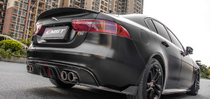 Jaguar_xe-A-12