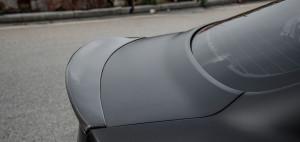 Jaguar_xe-A-14