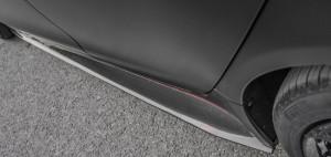 Jaguar_xe-A-9