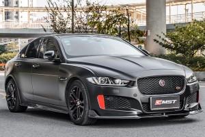 Jaguar_xe-A-eye