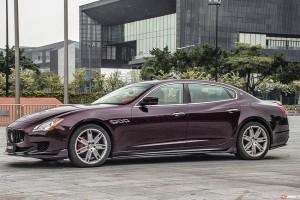 Maserati_Quattroporte-A-eye