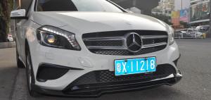 Mercedes-Benz-A180-A-2