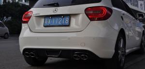 Mercedes-Benz-A180-A-3