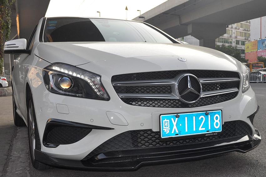 Mercedes-Benz-A180-A-eye