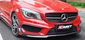 Mercedes-Benz-CLA-A-2