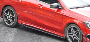 Mercedes-Benz-CLA-A-3