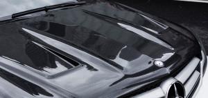 Mercedes-Benz-W204-A-3