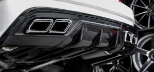 Mercedes-Benz-W204-A-4