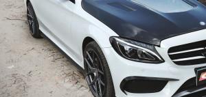 Mercedes-Benz-W205-A-3