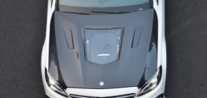 Mercedes-Benz-W205-A-4
