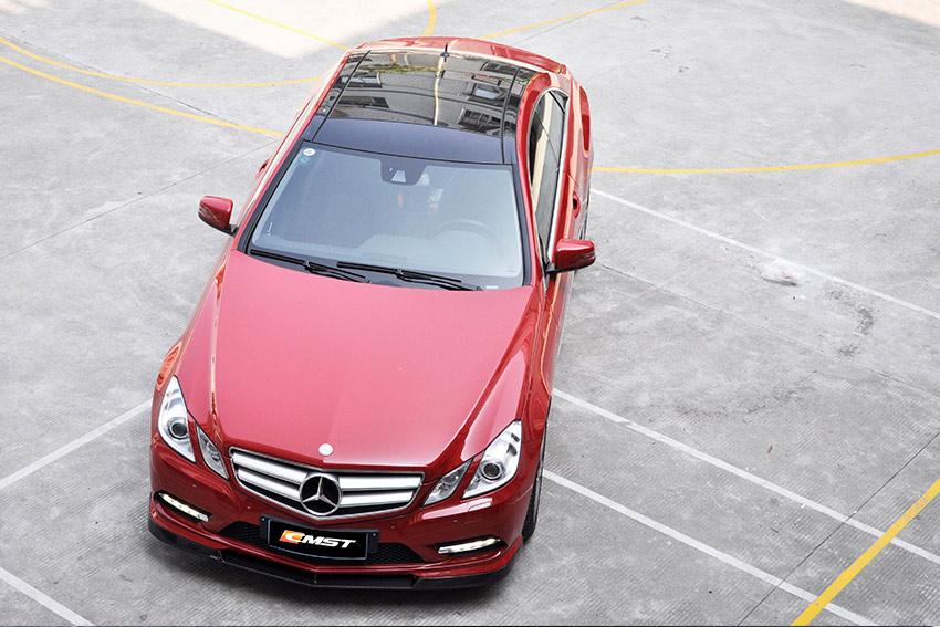 Mercedes-Benz-W207-A-eye