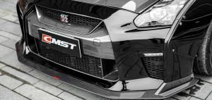 Nissan_GTR-B-1
