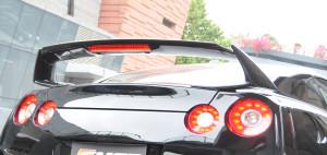Nissan_GTR-B-11