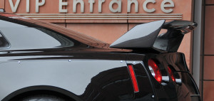 Nissan_GTR-B-12