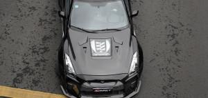 Nissan_GTR-B-5