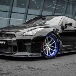 Nissan_GTR-B-eye