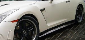 Nissan_GTR35-A-2