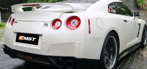 Nissan_GTR35-A-3
