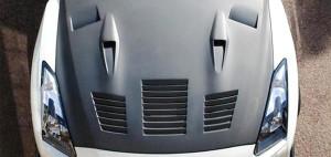 Nissan_GTR35-A-5