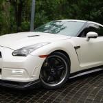 Nissan_GTR35-A-eye