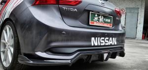 Nissan_Tiida-A-3