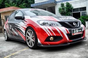 Nissan_Tiida-A-eye