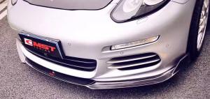 Porsche_Panamera-A-3