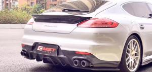 Porsche_Panamera-A-7