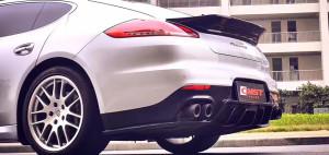 Porsche_Panamera-A-8