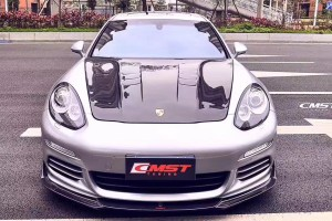 Porsche_Panamera-A-eye