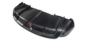 TeslaModelX-A-17