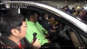 tokyo-autosalon2020-9