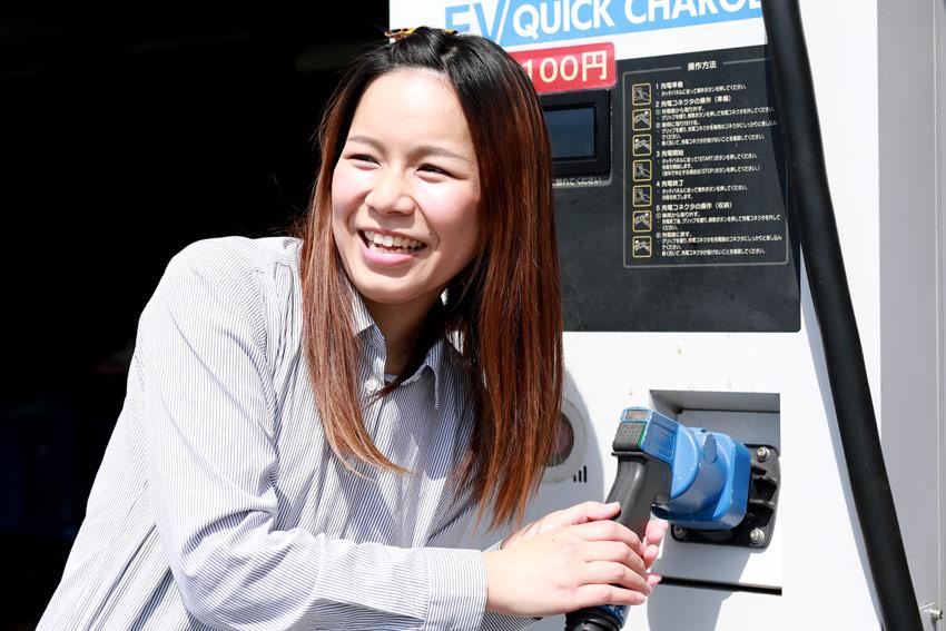 岡山で車検の事ならハートアップワールドにお任せください!