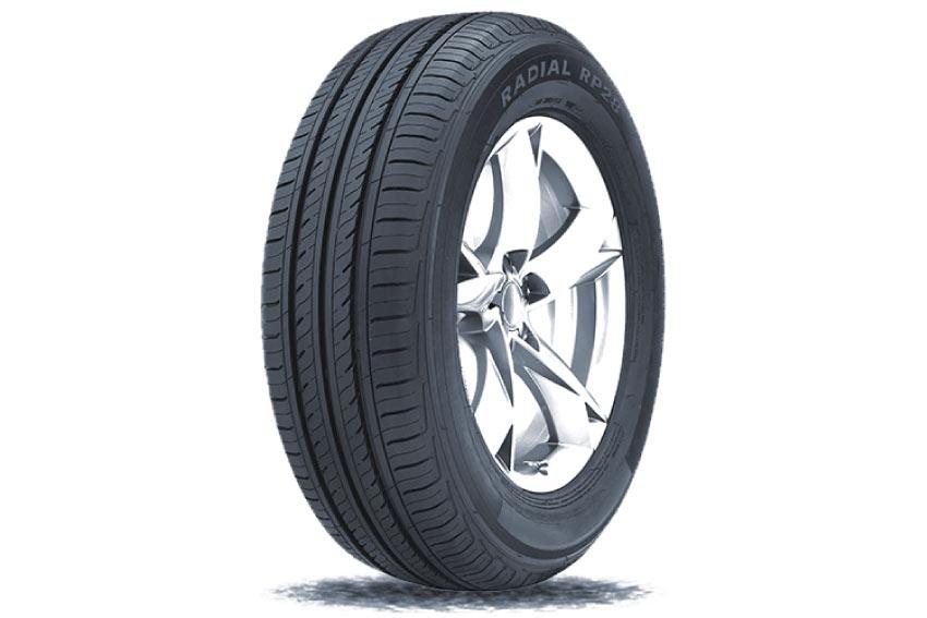 GOODRIDE・タイヤ・RP28(低燃費 ECO タイヤ)・岡山・代理店・ハートアップワールド・グッドライド