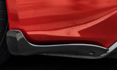 s-rear-side-sp-red