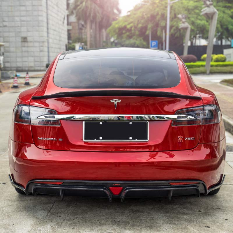 s-rear-sp-red