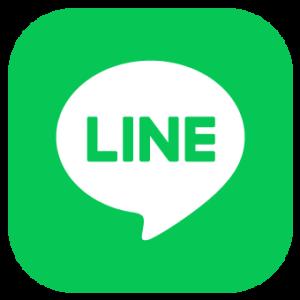 line_brand_icon