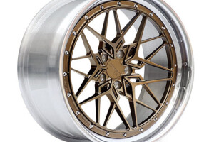 tesla-wheel-cd201t-01