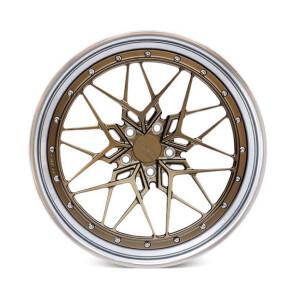 tesla-wheel-cd201t-02