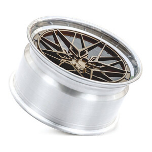 tesla-wheel-cd201t-03