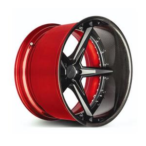 tesla-wheel-cd202t-01